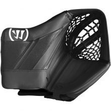 GT2 Int Trapper by Warrior Sports
