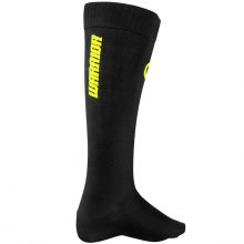 Pro Skate Sock by Warrior Sports in Chelan WA
