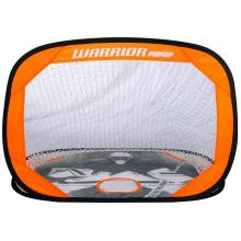Mini Popupnet Kit by Warrior Sports