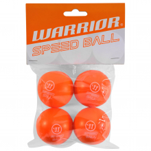 Mini Speedball 4P by Warrior Sports in Chelan WA
