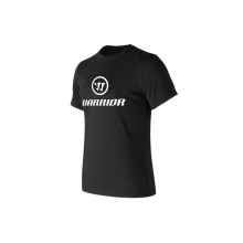 Warrior Corpo Stack Tee by Warrior Sports