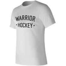 Warrior Hockey Street Tee by Warrior Sports