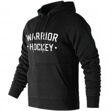 Warrior Hockey Street Pullover Hoodie