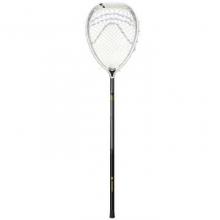 Nemesis 3 Gle Stick by Warrior Sports in Littleton CO