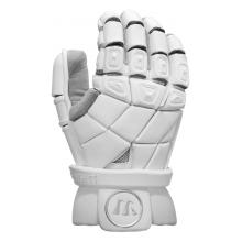 Nemesis Pro Glove