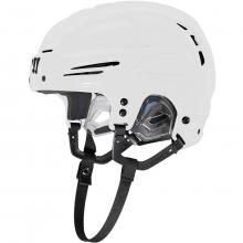 Covert PX2 Helmet by Warrior Sports