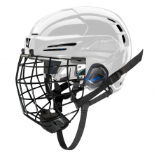 Covert PX2 Combo by Warrior Sports