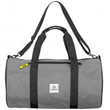 Q10 Duffle Bag by Warrior Sports
