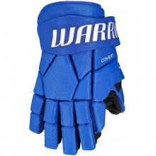 Qre 30 SR Glove by Warrior Sports in Chelan WA
