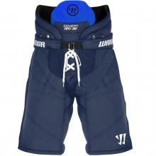 Qre 30 SR Pants by Warrior Sports in Chelan WA