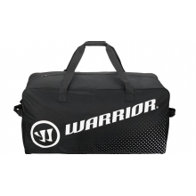 Q40 Carry Bag Med by Warrior Sports