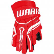 Qre 40 JR Glove by Warrior Sports