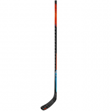Qre 10 35 G Stick by Warrior Sports