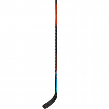 Qre 10 63In100 G by Warrior Sports