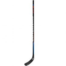 Qre 20 Pro 40 G by Warrior Sports