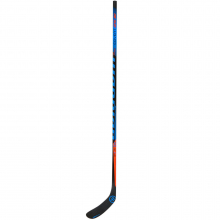 Qre 30 100 G Stick by Warrior Sports
