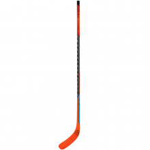 Qre 40 40 G Stick by Warrior Sports