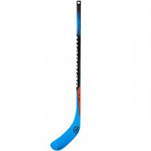 Qre 10 Mini Stick by Warrior Sports in Chelan WA