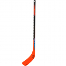 Qre 10 Mini Stick by Warrior Sports in Littleton CO