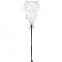 Wall JR Gle Stick by Warrior Sports