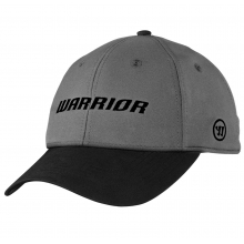 Warrior Corp Cap