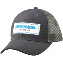 War Corp Snap Hat by Warrior Sports