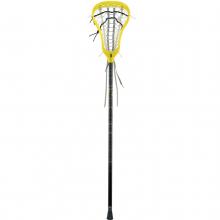 Dynasty Rise Stick by Warrior Sports