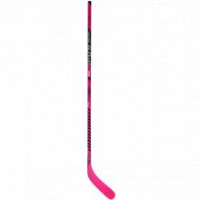 DXS1 Pink 55 G Intermediate