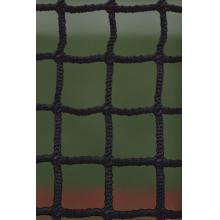 4MM Hiextensn Net