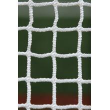 6MM Pro Model Net by Warrior Sports
