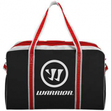 Pro Hockey Bag Large by Warrior Sports in Squamish BC