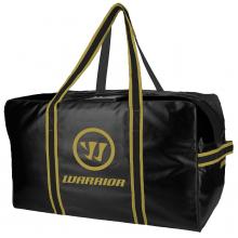 Pro Hockey Bag Large