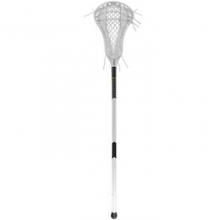 Edge Pro On Edge Carbon by Warrior Sports