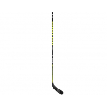 LX 40 75 G Stk by Warrior Sports in Squamish BC