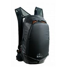 Core Pack 15 LG Black