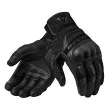 Gloves Dirt 3 by REV'IT!