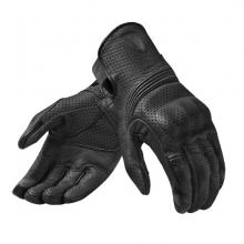 Gloves Fly 3 by REV'IT!