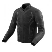 Jacket GT-R Air 2 by REV'IT!