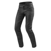 Jeans Lombard 2 RF by REV'IT!
