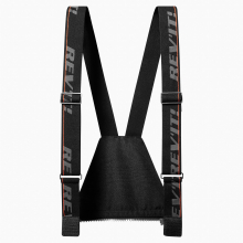 Suspenders Strapper by REV'IT!