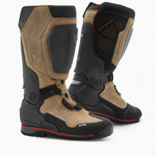 Boots Expedition H2O by REV'IT!