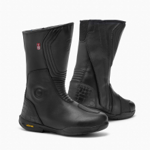 Boots Quest OutDry Ladies