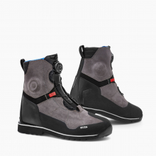 Boots Pioneer H2O by REV'IT!