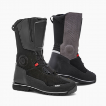 Boots Discovery H2O by REV'IT!