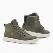 Shoes Arrow by REV'IT!