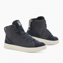 Shoes Delta H2O by REV'IT!