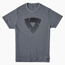 T-shirt Howlock