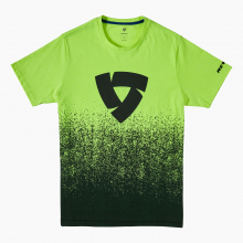 T-shirt Quantum by REV'IT!