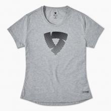 T-shirt Howlock Ladies by REV'IT!