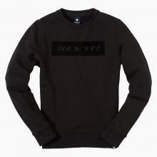 Sweater Rockaway